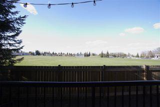 Photo 20: 103 10530 56 Avenue in Edmonton: Zone 15 Condo for sale : MLS®# E4156681