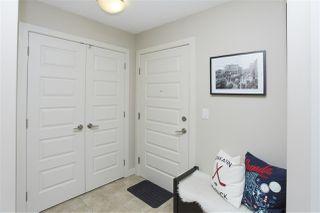 Photo 2: 103 10530 56 Avenue in Edmonton: Zone 15 Condo for sale : MLS®# E4156681