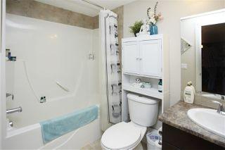 Photo 17: 103 10530 56 Avenue in Edmonton: Zone 15 Condo for sale : MLS®# E4156681