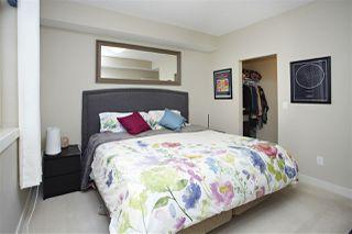 Photo 13: 103 10530 56 Avenue in Edmonton: Zone 15 Condo for sale : MLS®# E4156681