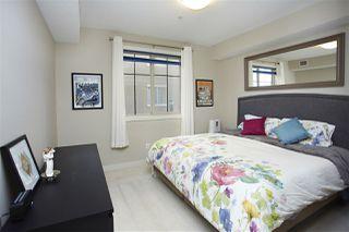 Photo 12: 103 10530 56 Avenue in Edmonton: Zone 15 Condo for sale : MLS®# E4156681