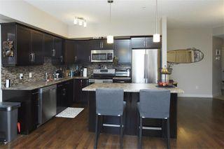Photo 6: 103 10530 56 Avenue in Edmonton: Zone 15 Condo for sale : MLS®# E4156681