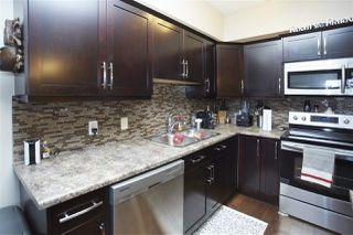 Photo 8: 103 10530 56 Avenue in Edmonton: Zone 15 Condo for sale : MLS®# E4156681