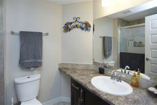Photo 14: 103 10530 56 Avenue in Edmonton: Zone 15 Condo for sale : MLS®# E4156681