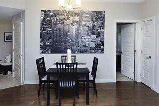 Photo 4: 103 10530 56 Avenue in Edmonton: Zone 15 Condo for sale : MLS®# E4156681