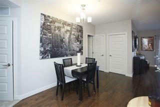Photo 5: 103 10530 56 Avenue in Edmonton: Zone 15 Condo for sale : MLS®# E4156681