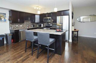 Photo 7: 103 10530 56 Avenue in Edmonton: Zone 15 Condo for sale : MLS®# E4156681