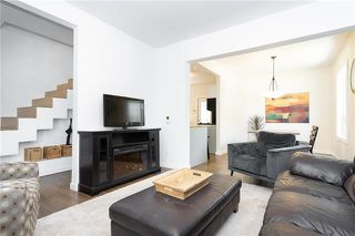 Photo 4: 366 Morley Avenue in Winnipeg: Fort Rouge Residential for sale (1Aw)  : MLS®# 1912402