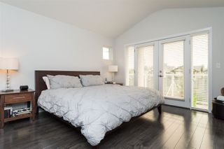 """Photo 9: 16772 23 Avenue in Surrey: Grandview Surrey House for sale in """"The Village at Southwood"""" (South Surrey White Rock)  : MLS®# R2369748"""