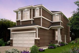 Main Photo:  in Edmonton: Zone 57 House for sale : MLS®# E4157189