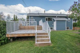 Photo 18: 4063 2ND Avenue in Smithers: Smithers - Town House for sale (Smithers And Area (Zone 54))  : MLS®# R2372613