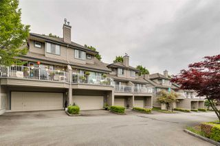 "Photo 20: 15 920 CITADEL Drive in Port Coquitlam: Citadel PQ Townhouse for sale in ""CITADEL GREEN"" : MLS®# R2375457"