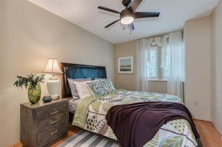 "Photo 13: 15 920 CITADEL Drive in Port Coquitlam: Citadel PQ Townhouse for sale in ""CITADEL GREEN"" : MLS®# R2375457"