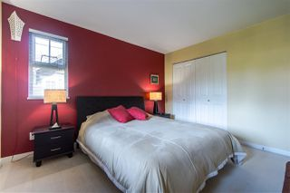 """Photo 10: 210 15 SMOKEY SMITH Place in New Westminster: GlenBrooke North Condo for sale in """"THE WESTERLY"""" : MLS®# R2377620"""
