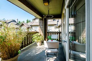 """Photo 17: 210 15 SMOKEY SMITH Place in New Westminster: GlenBrooke North Condo for sale in """"THE WESTERLY"""" : MLS®# R2377620"""