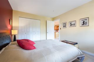 """Photo 11: 210 15 SMOKEY SMITH Place in New Westminster: GlenBrooke North Condo for sale in """"THE WESTERLY"""" : MLS®# R2377620"""