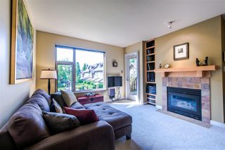 """Photo 3: 210 15 SMOKEY SMITH Place in New Westminster: GlenBrooke North Condo for sale in """"THE WESTERLY"""" : MLS®# R2377620"""