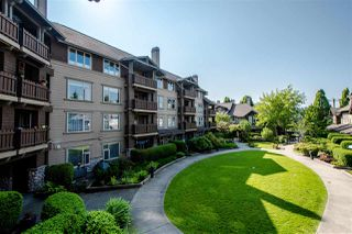 """Photo 19: 210 15 SMOKEY SMITH Place in New Westminster: GlenBrooke North Condo for sale in """"THE WESTERLY"""" : MLS®# R2377620"""