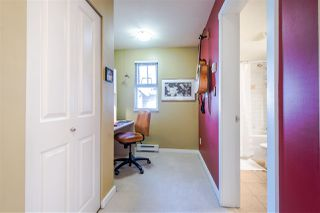 """Photo 12: 210 15 SMOKEY SMITH Place in New Westminster: GlenBrooke North Condo for sale in """"THE WESTERLY"""" : MLS®# R2377620"""