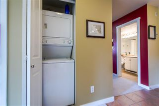"""Photo 14: 210 15 SMOKEY SMITH Place in New Westminster: GlenBrooke North Condo for sale in """"THE WESTERLY"""" : MLS®# R2377620"""