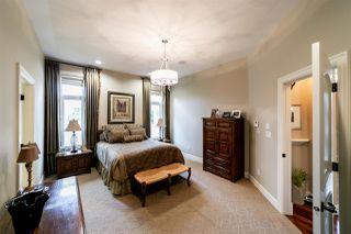Photo 17: 7 KELSO Court: St. Albert House for sale : MLS®# E4160710