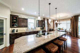 Photo 8: 7 KELSO Court: St. Albert House for sale : MLS®# E4160710