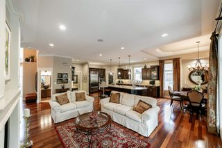 Photo 11: 7 KELSO Court: St. Albert House for sale : MLS®# E4160710