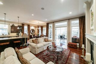 Photo 10: 7 KELSO Court: St. Albert House for sale : MLS®# E4160710