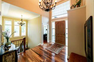 Photo 2: 7 KELSO Court: St. Albert House for sale : MLS®# E4160710