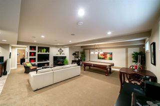 Photo 20: 7 KELSO Court: St. Albert House for sale : MLS®# E4160710