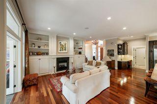 Photo 12: 7 KELSO Court: St. Albert House for sale : MLS®# E4160710