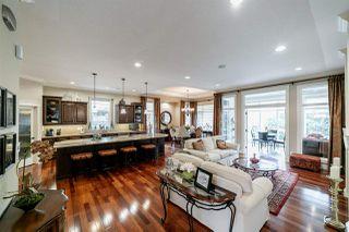 Photo 4: 7 KELSO Court: St. Albert House for sale : MLS®# E4160710