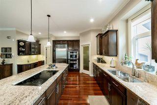 Photo 9: 7 KELSO Court: St. Albert House for sale : MLS®# E4160710