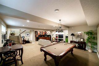 Photo 21: 7 KELSO Court: St. Albert House for sale : MLS®# E4160710