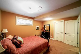 Photo 23: 7 KELSO Court: St. Albert House for sale : MLS®# E4160710
