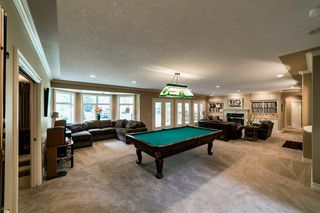 Photo 18: 30 EDINBURGH Road: Rural Sturgeon County House for sale : MLS®# E4161496