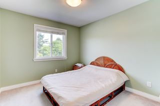 Photo 17: 1532 SPERLING Avenue in Burnaby: Sperling-Duthie House 1/2 Duplex for sale (Burnaby North)  : MLS®# R2386033