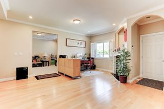 Photo 8: 1532 SPERLING Avenue in Burnaby: Sperling-Duthie House 1/2 Duplex for sale (Burnaby North)  : MLS®# R2386033