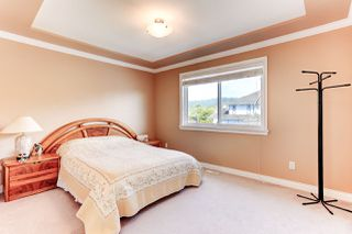Photo 14: 1532 SPERLING Avenue in Burnaby: Sperling-Duthie House 1/2 Duplex for sale (Burnaby North)  : MLS®# R2386033