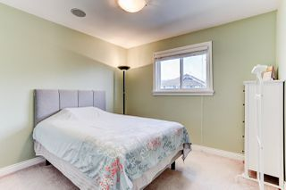 Photo 16: 1532 SPERLING Avenue in Burnaby: Sperling-Duthie House 1/2 Duplex for sale (Burnaby North)  : MLS®# R2386033