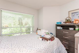 """Photo 16: 5 21746 52 Avenue in Langley: Murrayville Townhouse for sale in """"Glenwood Estates"""" : MLS®# R2386041"""