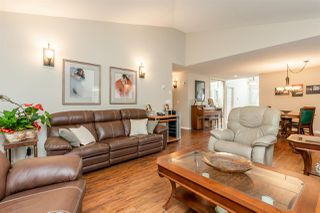 """Photo 7: 5 21746 52 Avenue in Langley: Murrayville Townhouse for sale in """"Glenwood Estates"""" : MLS®# R2386041"""