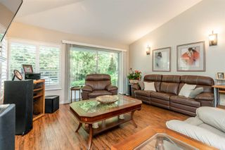 """Photo 9: 5 21746 52 Avenue in Langley: Murrayville Townhouse for sale in """"Glenwood Estates"""" : MLS®# R2386041"""