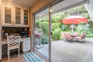 """Photo 6: 5 21746 52 Avenue in Langley: Murrayville Townhouse for sale in """"Glenwood Estates"""" : MLS®# R2386041"""