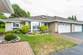 """Photo 2: 5 21746 52 Avenue in Langley: Murrayville Townhouse for sale in """"Glenwood Estates"""" : MLS®# R2386041"""