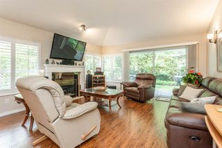 """Photo 8: 5 21746 52 Avenue in Langley: Murrayville Townhouse for sale in """"Glenwood Estates"""" : MLS®# R2386041"""