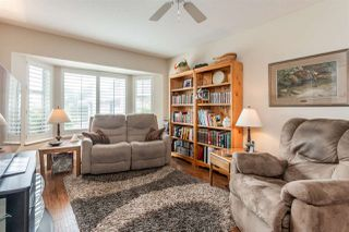 """Photo 11: 5 21746 52 Avenue in Langley: Murrayville Townhouse for sale in """"Glenwood Estates"""" : MLS®# R2386041"""