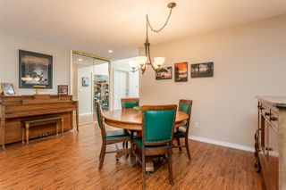 """Photo 10: 5 21746 52 Avenue in Langley: Murrayville Townhouse for sale in """"Glenwood Estates"""" : MLS®# R2386041"""
