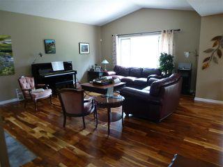 Photo 10: 1221 WERSHOF Road in Edmonton: Zone 20 House for sale : MLS®# E4170074