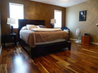 Photo 19: 1221 WERSHOF Road in Edmonton: Zone 20 House for sale : MLS®# E4170074